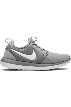 Nike TEEN Roshe 2 sneakers - Grey