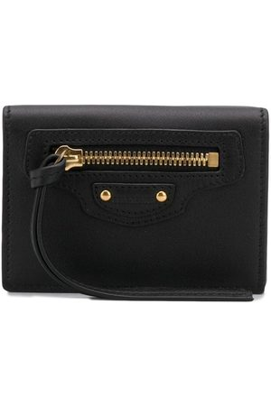 Balenciaga Neo classic mini wallet
