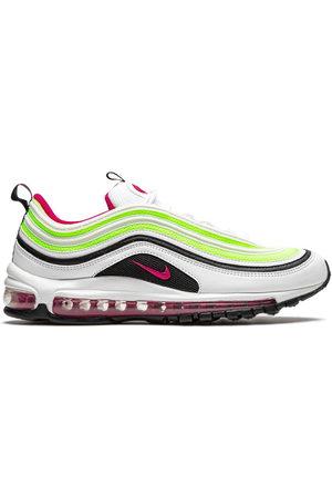 Nike Air Max 97 sneakers - / -VOLT-RUSH