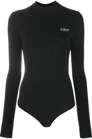 Kirin High neck body