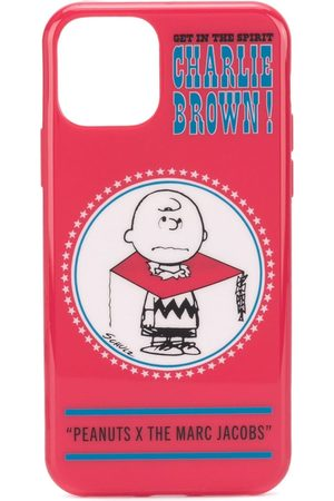 Marc Jacobs X Peanuts Americana Phone 11 Pro case
