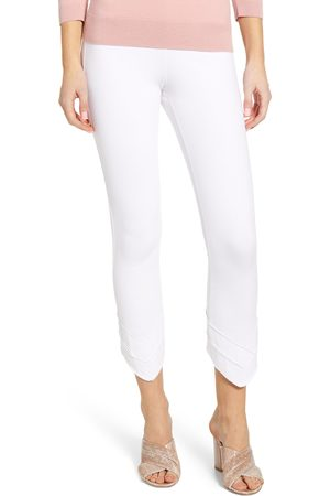 Lysse Women's Malibu Crop Leggings