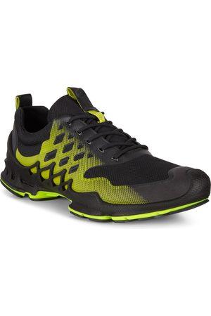 Ecco Men's Biom Aex Sneaker