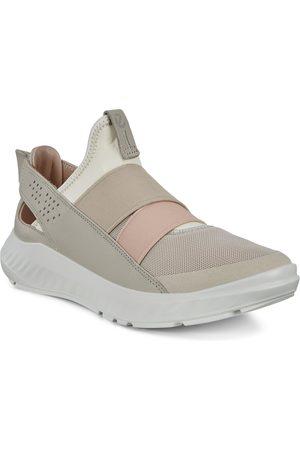Ecco Women's St.1 Lite Slip-On Sneaker
