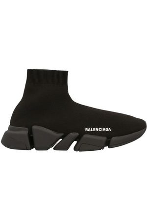 Balenciaga Women Running - Speed.2 lt sneaker