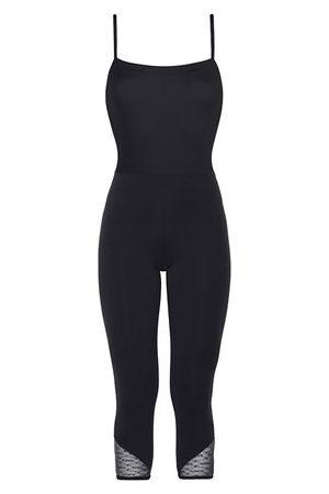 ERES Women Jumpsuits - Discipline jumpsuit