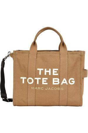 Marc Jacobs Women Purses - Small traveler bag