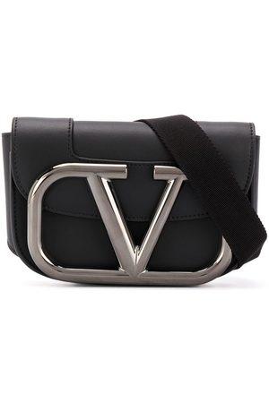VALENTINO GARAVANI Small VLOGO belt bag