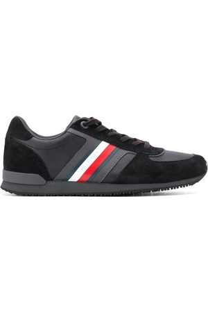 Tommy Hilfiger Iconic Mix running sneakers