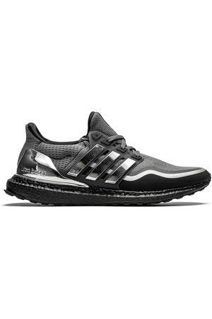 adidas Ultraboost MTL sneakers - Grey