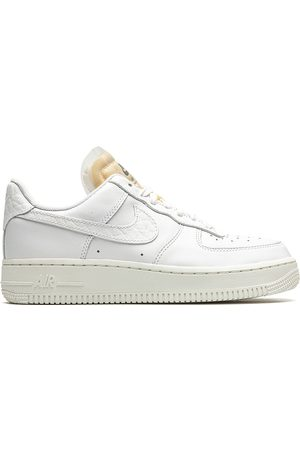 Nike Air Force 1 LX sneakers
