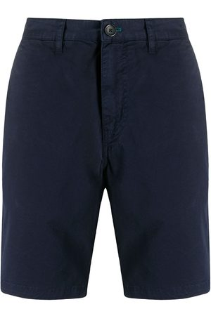 Paul Smith Casual chino shorts