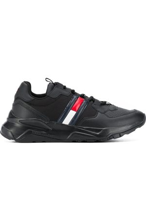 Tommy Hilfiger Scarpe running sneakers