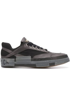Hide&Jack Low-top sneakers