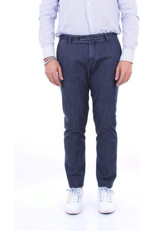 Briglia 1949 Regular Men Dark jeans