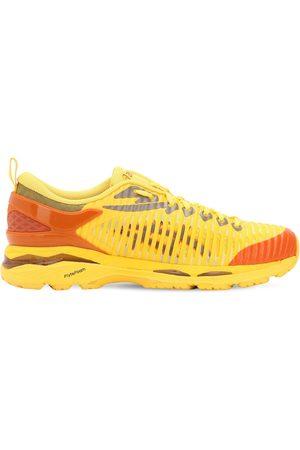 Asics Kiko Kostadinov Gel-delva 2 Sneakers