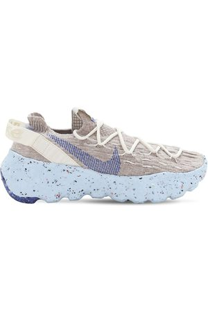 Nike Space Hippie 04 Sneakers