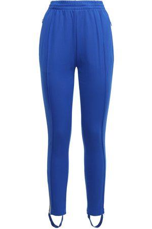 adidas Women Pants - 70s Stirrup Cotton Pants