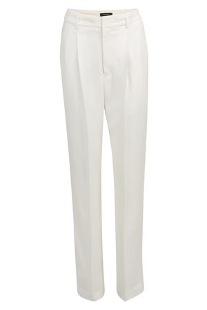 Isabel Marant Royd pants