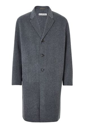 Acne Studios Long coat