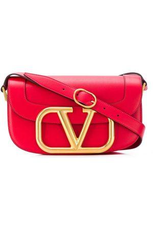 VALENTINO GARAVANI Supervee crossbody bag