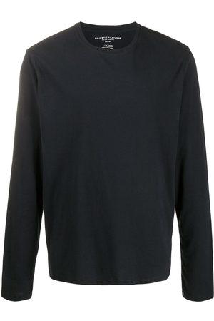 Majestic Men Long Sleeve - Long sleeve t-shirt
