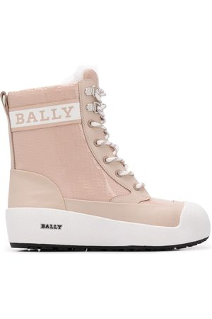 Bally Women Ankle Boots - Ankle snow boots