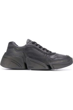Kenzo Kross low-top sneakers