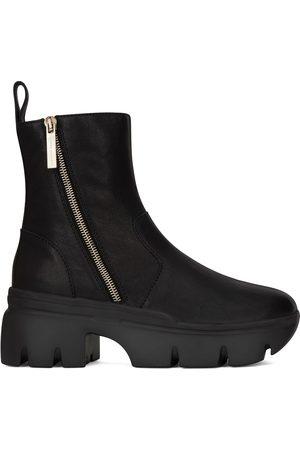 Giuseppe Zanotti Apocalypse ankle boots