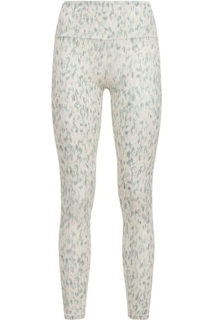 Varley Century 2.0 Leggings