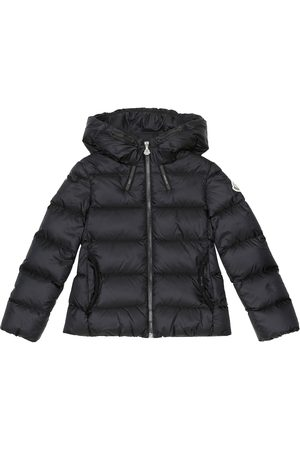 Moncler Dortha down jacket