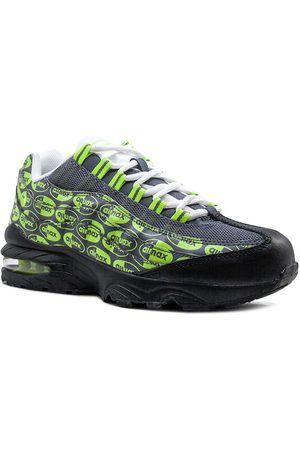 Nike TEEN Air Max 95 SE sneakers