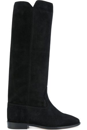 Isabel Marant Cleave boots
