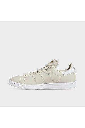 adidas Men's Originals Stan Smith Casual Shoes