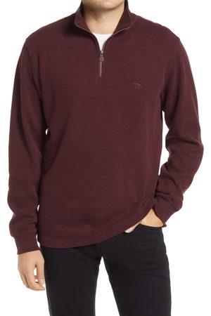 Rodd & Gunn Men's Alton Ave Regular Fit Pullover Sweatshirt