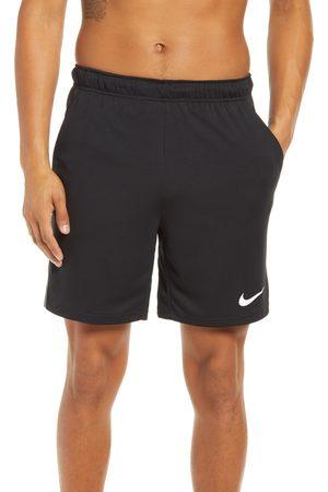 Nike Men's Dry 5.0 Athletic Shorts