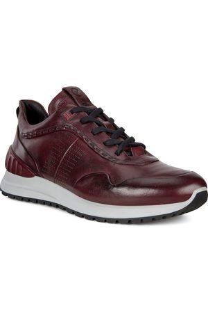 Ecco Men's Astir Sneaker