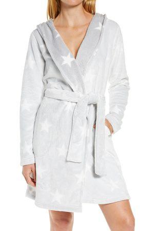 UGG Women's UGG Miranda Robe