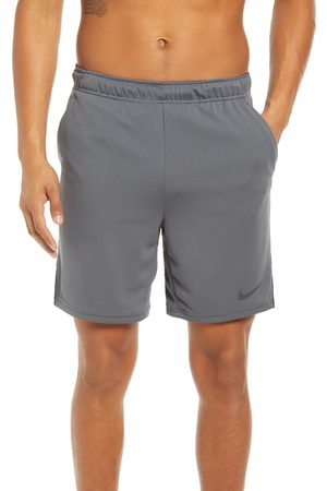 Nike Men's Dry 5.0 Athletic Shorts