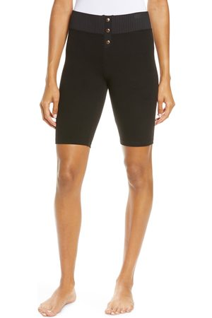 Felina Women's Bike Shorts