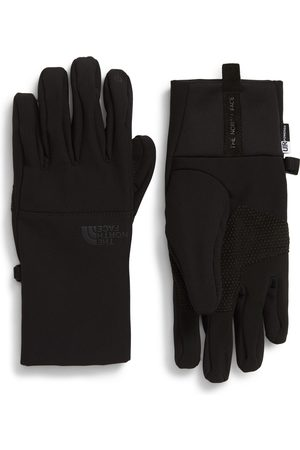 The North Face Men Gloves - Men's Apex Etip Gloves
