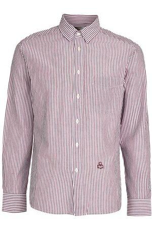 Isabel Marant Jason shirt