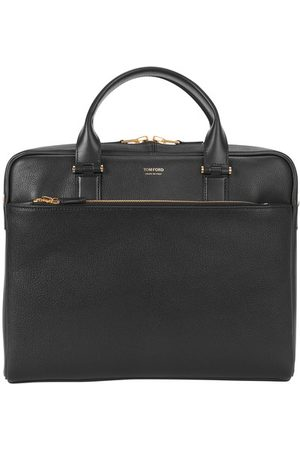 Tom Ford Slim medium briefcase
