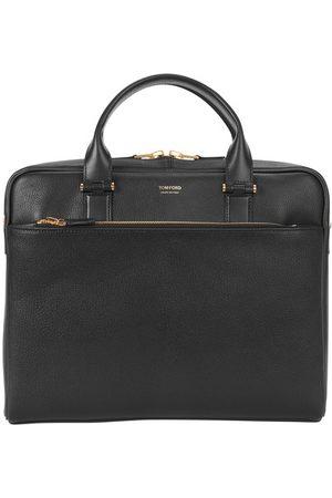 Tom Ford Slim medium briefcase