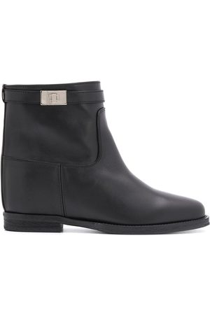 Via Roma Women Ankle Boots - Casual ankle boots