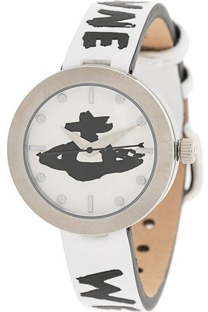 Vivienne Westwood Southbank 29mm watch