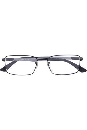 Ray-Ban Men Sunglasses - Square glasses