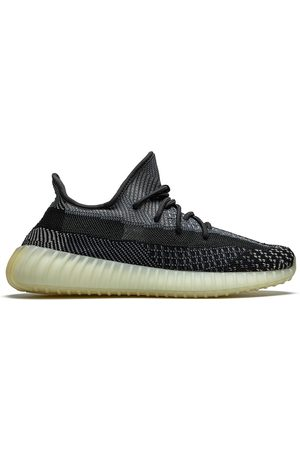 "adidas Yeezy Boost 350 V2 ""Carbon"" sneakers - Grey"