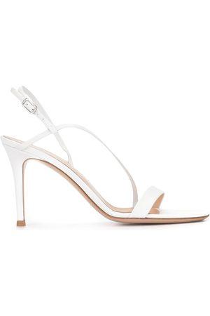 Gianvito Rossi Manhattan strappy sandals