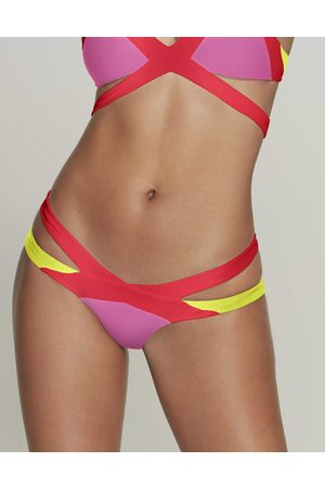 Agent Provocateur Mazzy Bikini Brief /